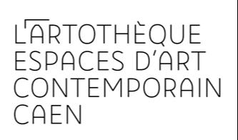 Artothèque Caen